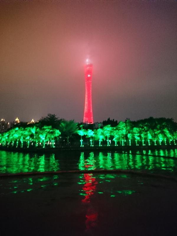 2019-03-China-28