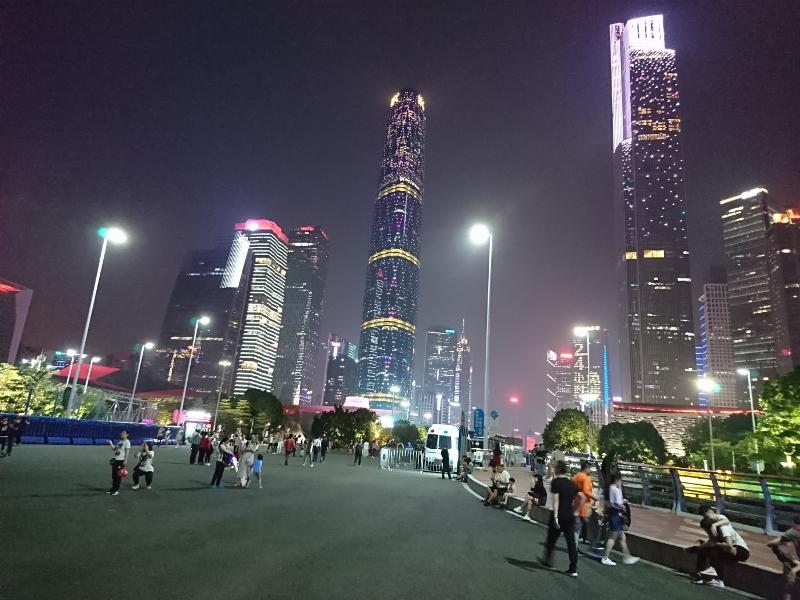 2019-03-China-34