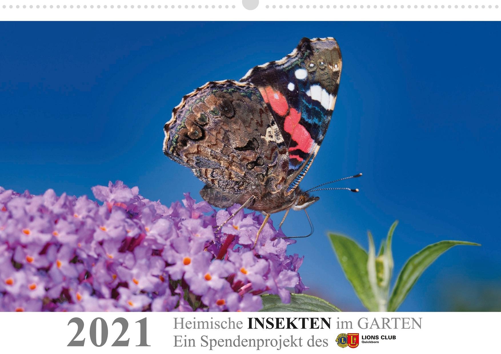 LCQ-Insekten-Kalender-2021-E1_000-1