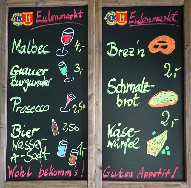 Eulenmarkt-2019-F01-1