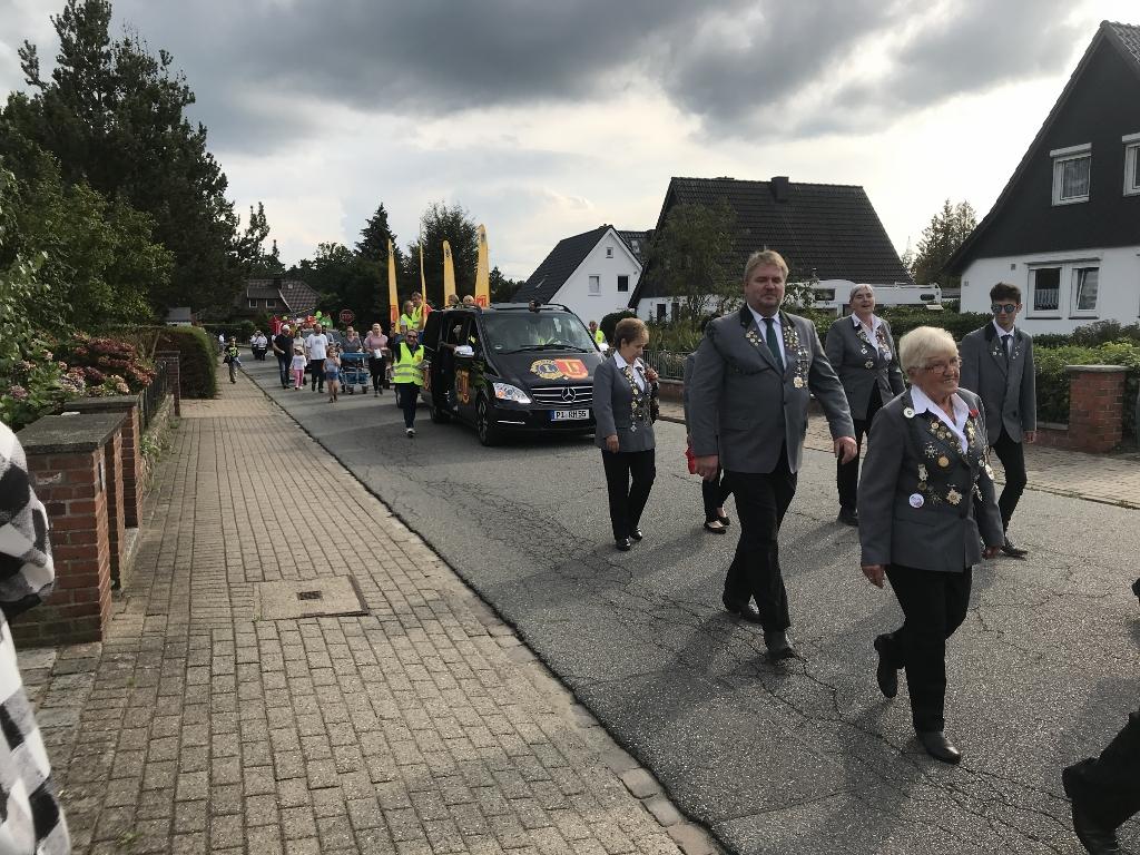 2019-09-08-Eulenumzug-1-5