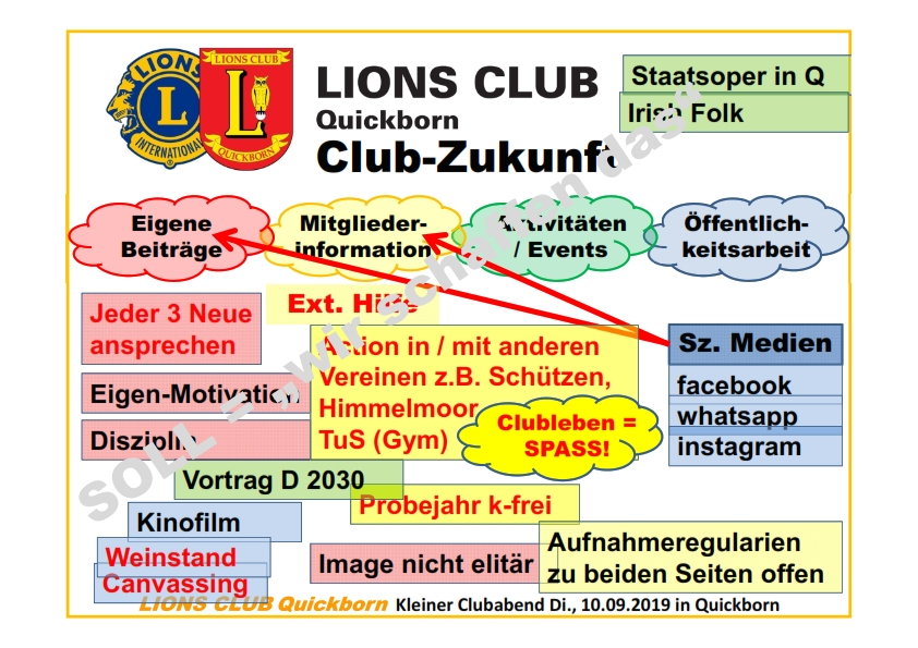 Lions-Q-KC-2019-09.02_3